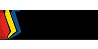 KOwB_logo