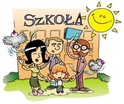 http://zslatowicz.pl/wp-content/uploads/2018/07/szkola.png