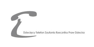 Logo_Dziecięgo_Telefonu_Zaufania_Rzecznika_Praw_Dziecka