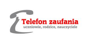 Logo_Telefon_zaufania