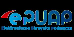 e-puap_1